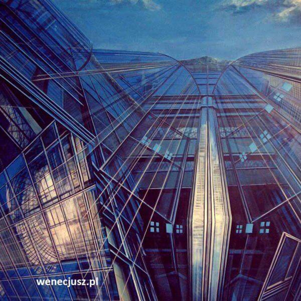 2 Architektura Malarstwo 2