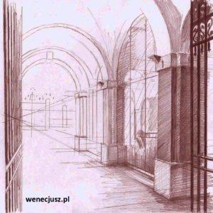 4 Architektura Rysunek 1