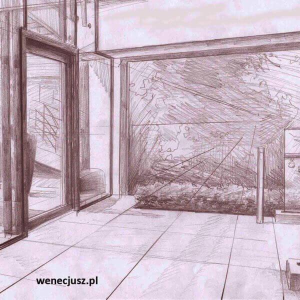 6 Architektura Rysunek 3