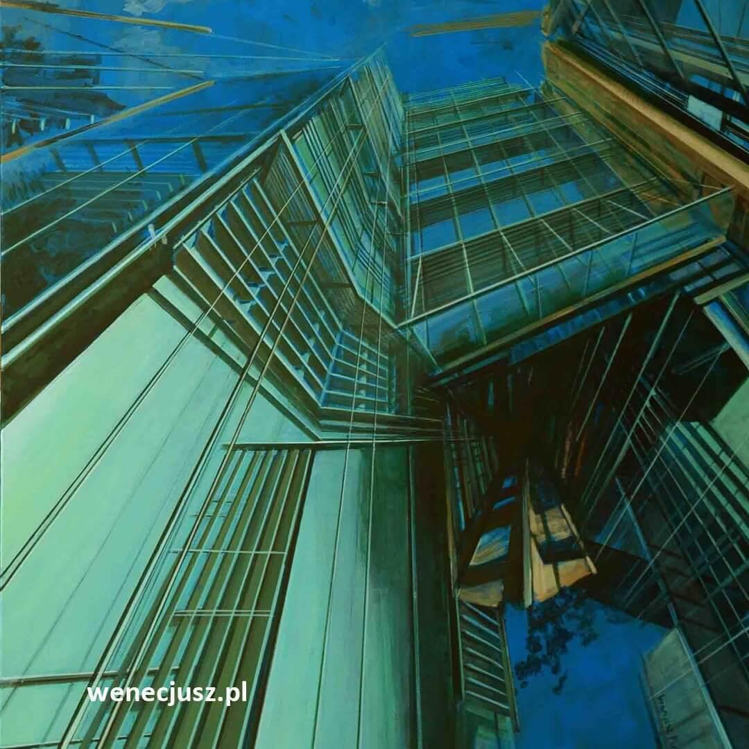 Rysunek architektoniczny i znaczenie wizualizacji projektu