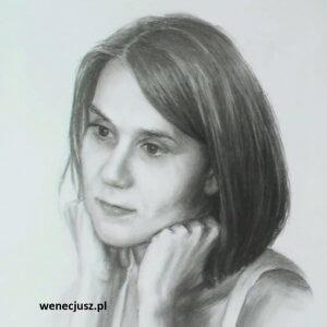 jak-narysowac-portret-szkola-rysunku-wenecjusz